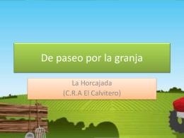 De_paseo_por_la_granja