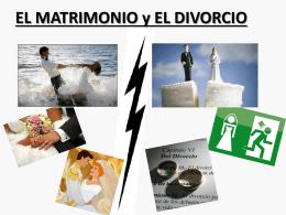 el_matrimonio_y_el_divorcio