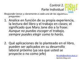 Fish-preg-indiv - orientador.info