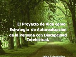 El Poder de Elegir. - Unión Venezolana Oriental