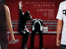 es una forma de violencia?