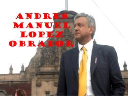 lopez_lupita - Formacionciudadana1