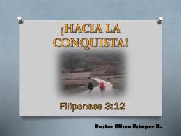 Descarga - Iglesia Pentecostal Unida de Colombia Distrito N° 1