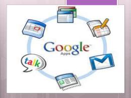 expo sobre google