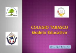 ideario colegio Flor(3)