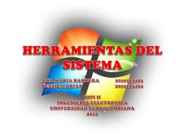 Descarga - HIPI III Yessica Arias
