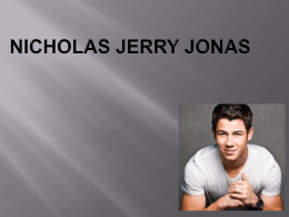 Nicholas Jerry Jonas - kimberlyfb-1b