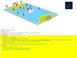 Archivo adjunto - Pablo Prieto Futsal