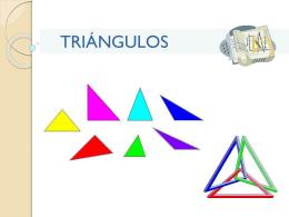 Ejemplo - mathematicasimple