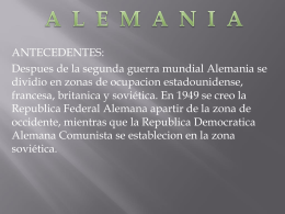 alemania - contabilidadinternacional