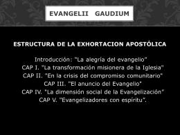 CAP II. EN LA CRISIS DEL COMPROMISO COMUNITARIO 1. NO