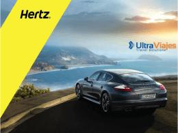 Hertz - Domiruth