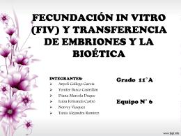 FECUNDACIÓN_IN_VITRO_(FIV)_Y_TRANSFERENCIA