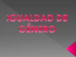 lorena garcia – proyecto
