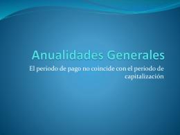 Diapositiva 1 - jfsalazar.com