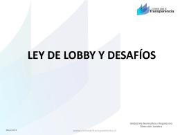 ley_de_lobby_05-14