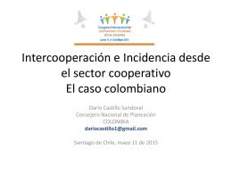 dario-castillo-sandoval - congreso internacional de