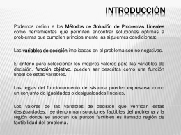 técnica M - WordPress.com