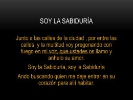 A qué me invita? - Hijas de la Sabiduría Colombia
