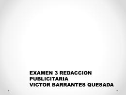 File - Victor diseños y más