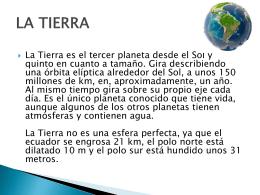 Descarga - C. SOCIALES OCTAVO