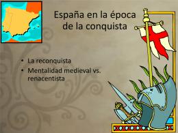 Hernan Cortes sin videos