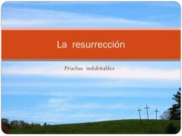 04-la-resurrección