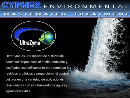 Diapositiva 1 - Tecnologia Verde