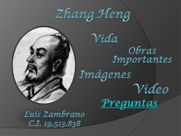 zhang-heng-1 - WordPress.com