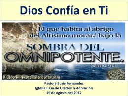 Dios_Confía_en_Ti