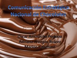 Nacional de Chocolates (1)