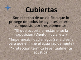 Cubiertas - policonstrucciones4