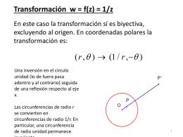 complemento clase 3 numeros complejos 2