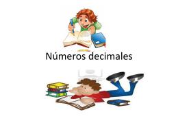 Números decimales.ppt
