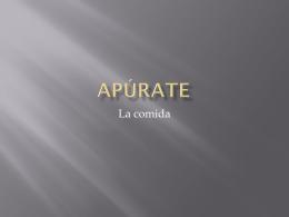 APÚRATE File - TBAISD Moodle