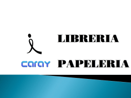 Descarga - AMPA García Márquez