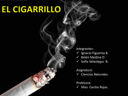 PPT EL CIGARRILLO (3) (2343102)