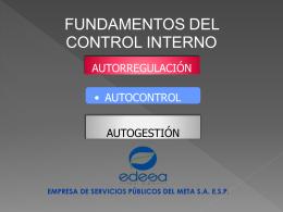 Autocontrol-empresarial-fabula-1