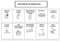 castellano - 3ways2teach