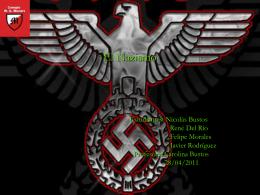 EL NAZISMO FINAL.ppt