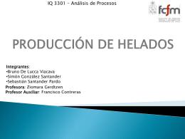 3_Analisis_de_procesos-helados - U