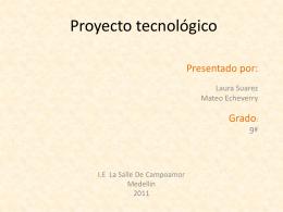 proyecto-tecnolc3b3gico 2