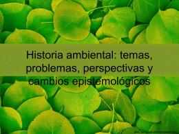 historia-ecologica-presentacion-cronon-y