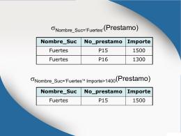 Nombre_cliente