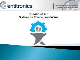 07. Presentacion Web 2.4