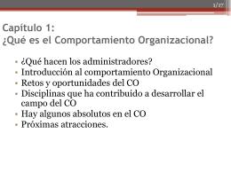 Clase_3_Que_es_el_CO