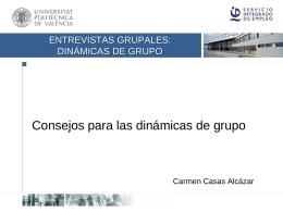 Universidad Politécnica Abierta