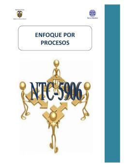 p_03_1 enfoque por procesos