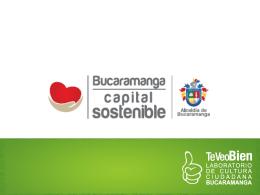 """""""Pacto ciudadano"""" (campaña)"""