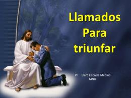 Dios_te_llamo_para_triunfar